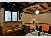 Restaurant à louer à Esch-sur-Alzette - Réf. 6603794