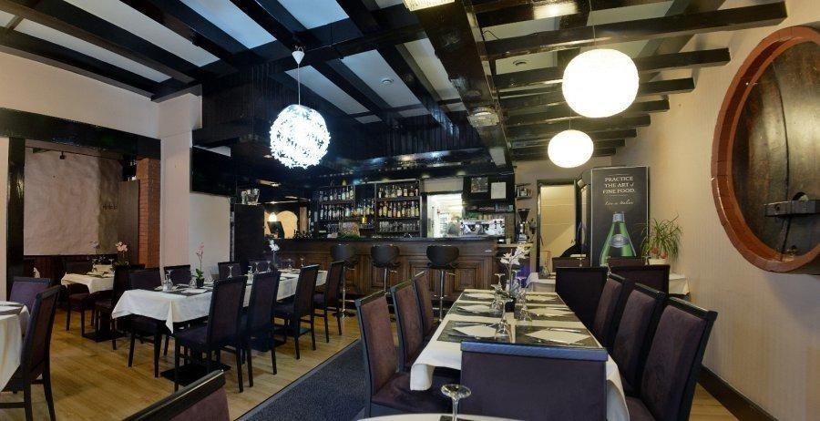 louer restaurant 0 chambre 170 m² esch-sur-alzette photo 5
