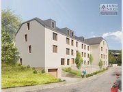 Apartment for sale 2 bedrooms in Michelau - Ref. 6800402