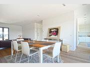 Penthouse à vendre 2 Chambres à Luxembourg-Hollerich - Réf. 6607890