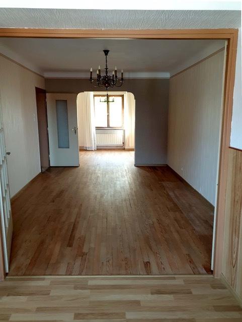 Maison individuelle à vendre F8 à Thionville-Volkrange