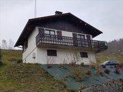 Maison à louer 2 Chambres à Rochesson - Réf. 6620434