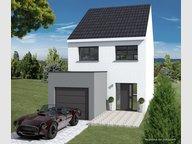 Maison à vendre F5 à Rosbruck - Réf. 6685970