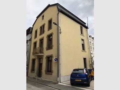 Haus zum Kauf 6 Zimmer in Ettelbruck - Ref. 6161682