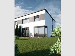 Maison jumelée à vendre 3 Chambres à Erpeldange (Eschweiler) - Réf. 6309138