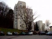 Appartement à vendre 3 Pièces à Merzig - Réf. 4998418