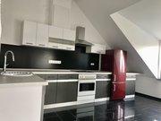 Wohnung zur Miete 3 Zimmer in Trier-Trier-West-Pallien - Ref. 6579474