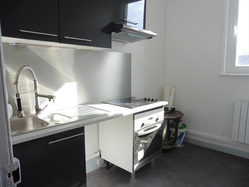 Appartement louer valenciennes 90 m 650 for Appartement a louer a liege 2 chambre