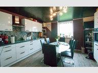 Maison à vendre F7 à Boulay-Moselle - Réf. 6391058