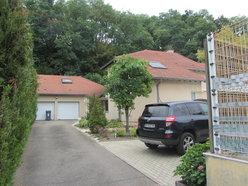 Maison à vendre F6 à Creutzwald - Réf. 6522130