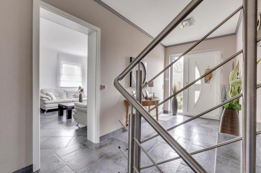 acheter maison jumelée 3 chambres 290 m² stadtbredimus photo 1