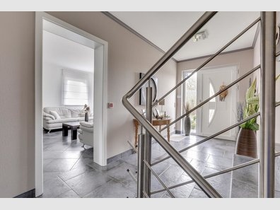 Semi-detached house for sale 3 bedrooms in Stadtbredimus - Ref. 6669586