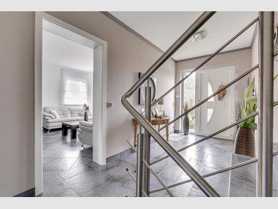Doppelhaushälfte zum Kauf 3 Zimmer in Stadtbredimus - Ref. 6669586