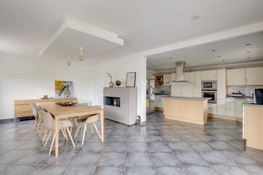 acheter maison jumelée 3 chambres 290 m² stadtbredimus photo 6