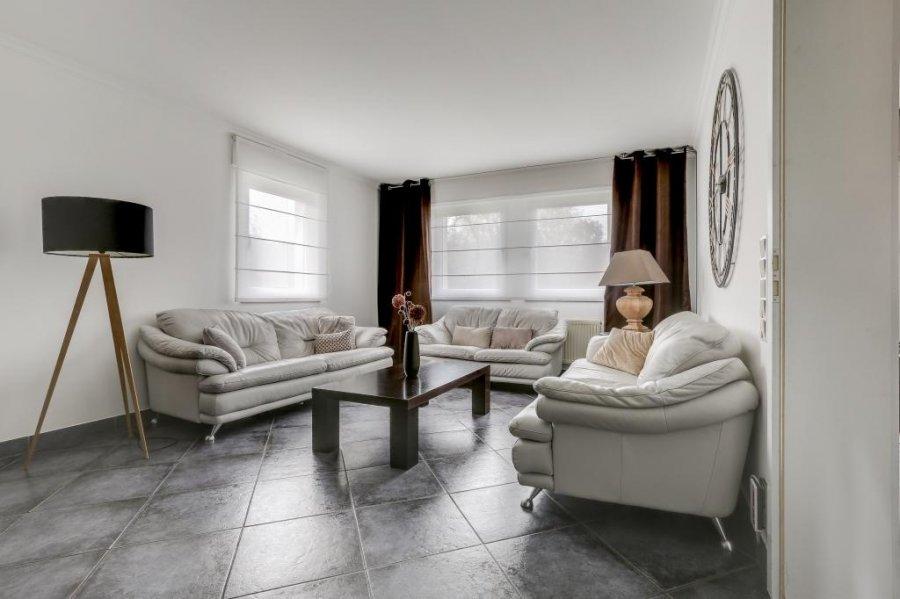 acheter maison jumelée 3 chambres 290 m² stadtbredimus photo 4