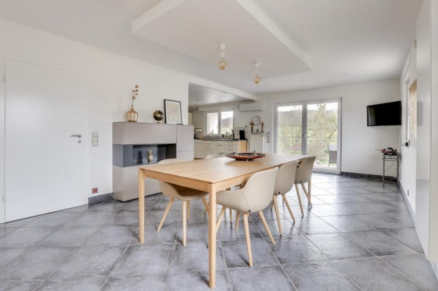 acheter maison jumelée 3 chambres 290 m² stadtbredimus photo 7