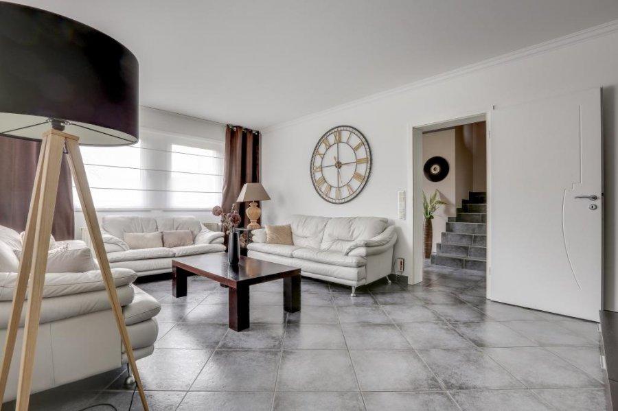 acheter maison jumelée 3 chambres 290 m² stadtbredimus photo 2