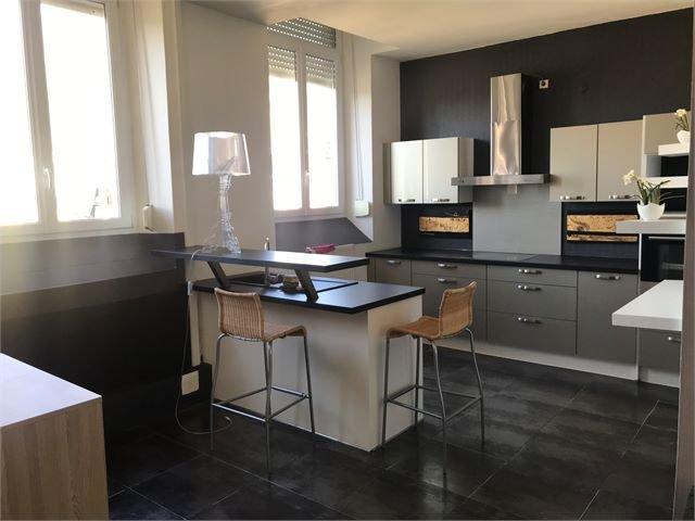 acheter appartement 3 pièces 96 m² longwy photo 2