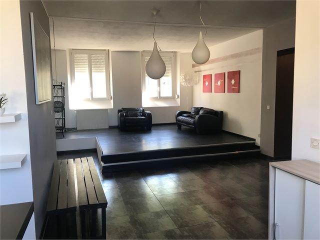 acheter appartement 3 pièces 96 m² longwy photo 5