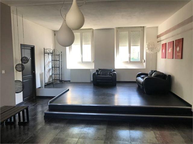 acheter appartement 3 pièces 96 m² longwy photo 6