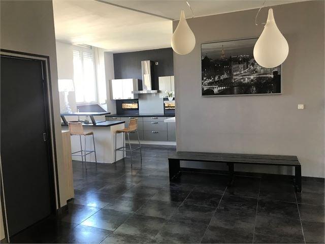 acheter appartement 3 pièces 96 m² longwy photo 3
