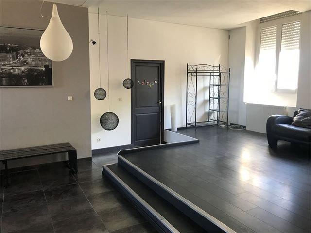 acheter appartement 3 pièces 96 m² longwy photo 7