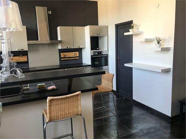acheter appartement 3 pièces 96 m² longwy photo 4