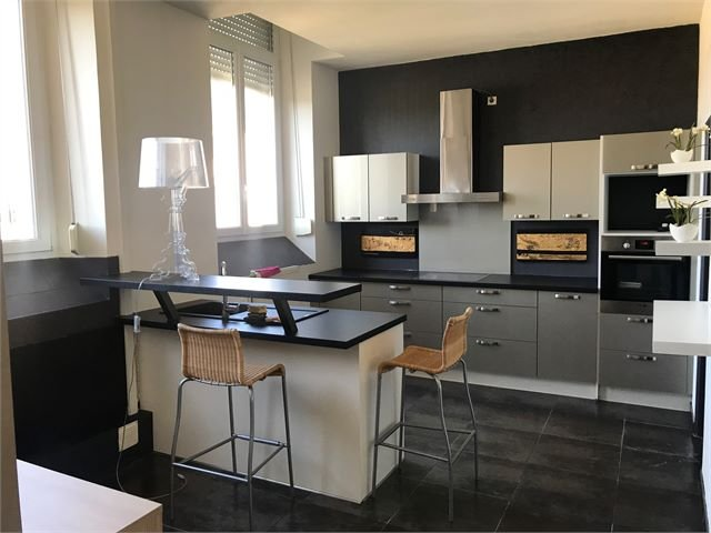 acheter appartement 3 pièces 96 m² longwy photo 1