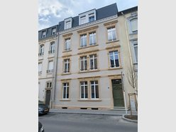 Duplex for sale 2 bedrooms in Luxembourg-Gare - Ref. 7136530