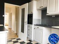 Appartement à vendre F3 à Villers-lès-Nancy - Réf. 6559250