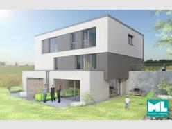 Doppelhaushälfte zum Kauf 3 Zimmer in Ettelbruck - Ref. 5973522