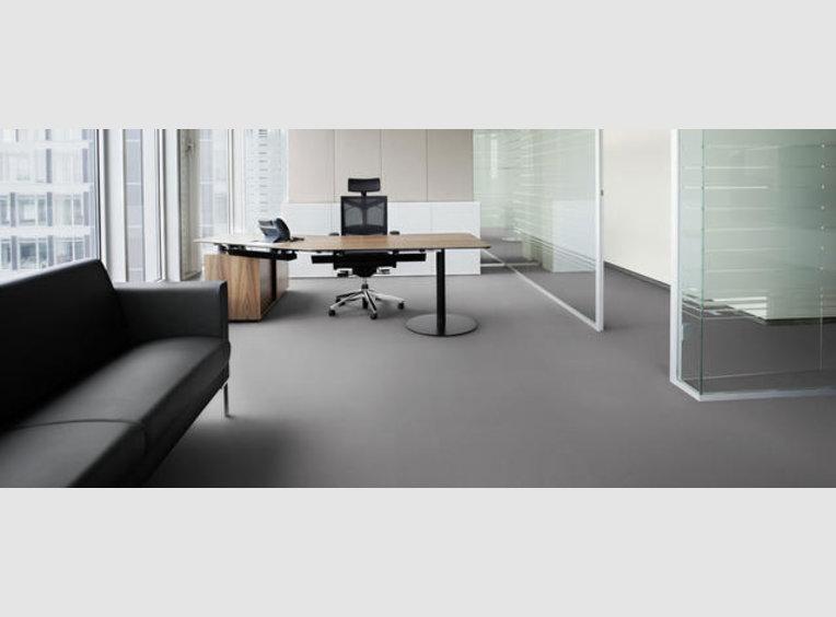 Bureau à louer à Luxembourg (LU) - Réf. 6436370