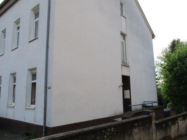 wohnung kaufen 3 zimmer 94.4 m² saarbrücken foto 2