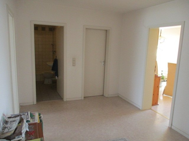 wohnung kaufen 3 zimmer 94.4 m² saarbrücken foto 3