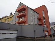 Appartement à louer 2 Chambres à Redange - Réf. 6321682