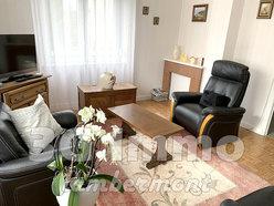 Maison à vendre F7 à Herserange - Réf. 7116306