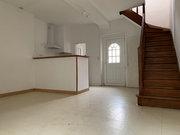 Appartement à vendre F7 à Combrée - Réf. 6276626