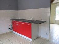 Maison à louer F4 à Remoncourt - Réf. 5629458