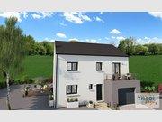 Haus zum Kauf 3 Zimmer in Wincrange - Ref. 5760530