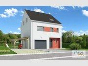 Maison à vendre 3 Chambres à Wincrange - Réf. 5760530