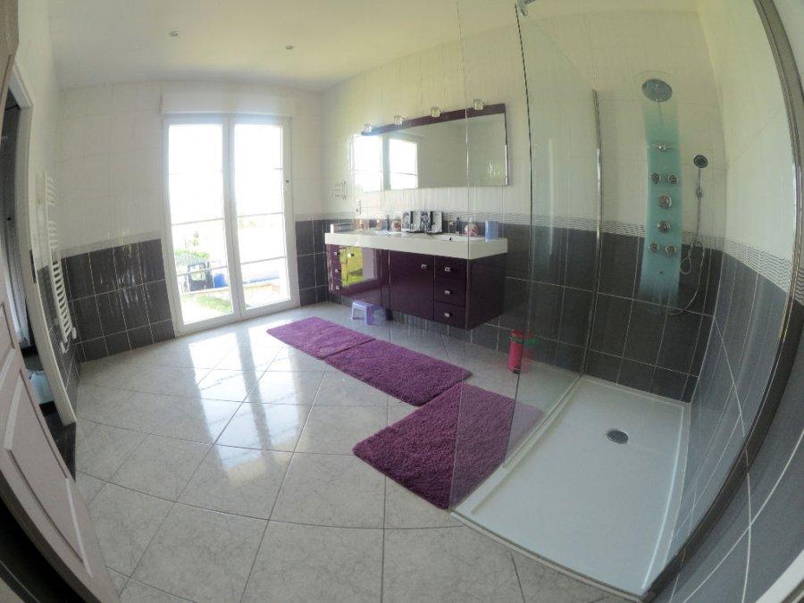 acheter maison 7 pièces 220 m² bouzonville photo 7