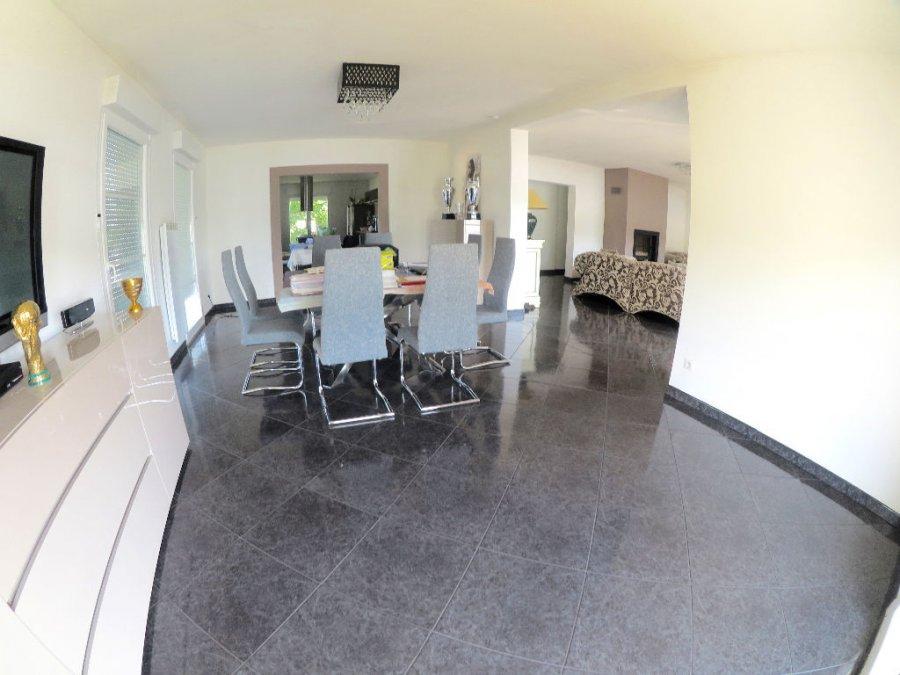 acheter maison 7 pièces 220 m² bouzonville photo 4