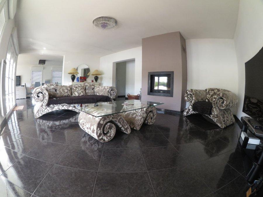 acheter maison 7 pièces 220 m² bouzonville photo 5