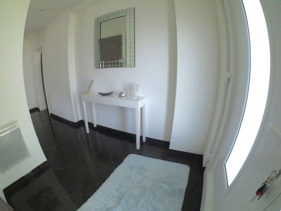 acheter maison 7 pièces 220 m² bouzonville photo 3
