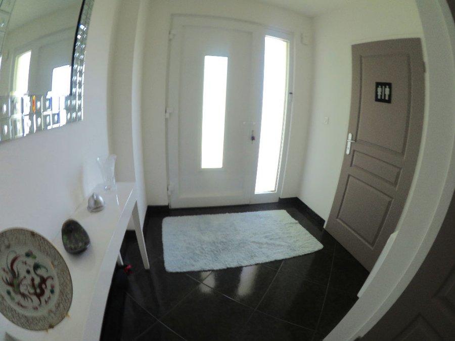 acheter maison 7 pièces 220 m² bouzonville photo 2