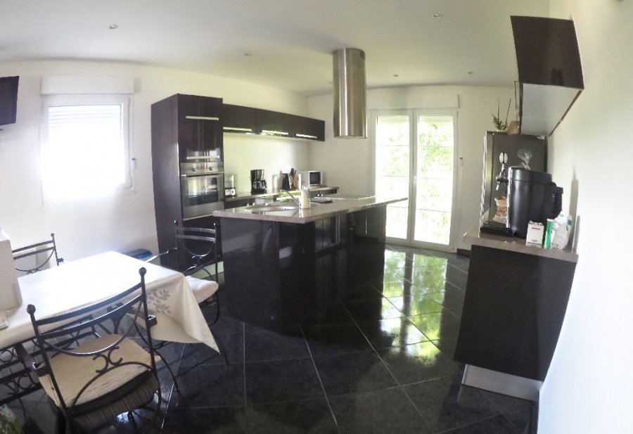 acheter maison 7 pièces 220 m² bouzonville photo 6