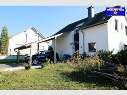 Maison individuelle à vendre 3 Chambres à Mersch - Réf. 6047506