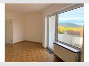 Appartement à louer 2 Pièces à Konz - Réf. 7169810