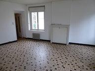 Maison à louer F2 à Petit-Auverné - Réf. 5142290