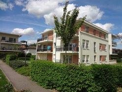 Appartement à louer F3 à Metz - Réf. 4953874